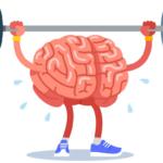 تاثیر ورزش روی مغز